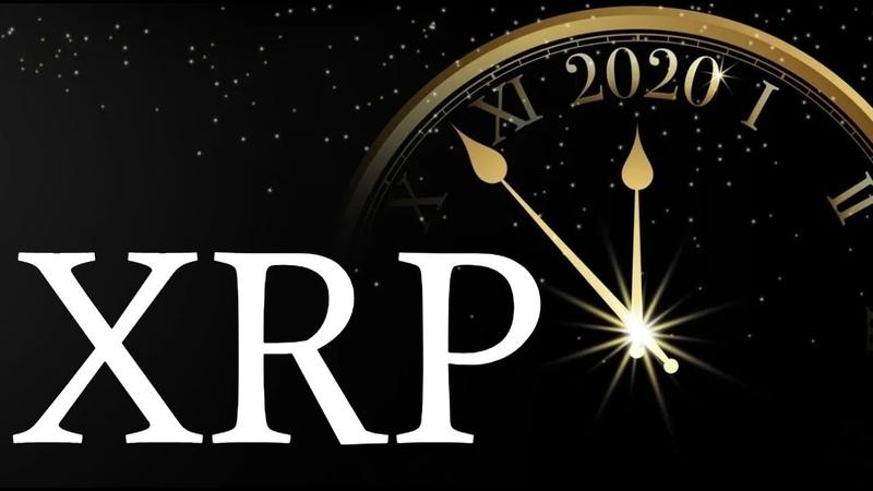 Сообщение для всех Холдеров Ripple XRP и пользователей Binance 01 00 МСК 12 12 2020