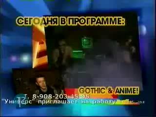 """Группа """"Ключевое слово"""" Молодежный форум"""