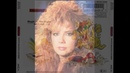 BOMBSHELL Magic In The Night aorheart vocals Jackie Eynon