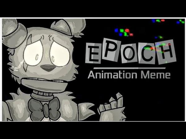 Epoch - Springtrap and Deliah [FNaF]