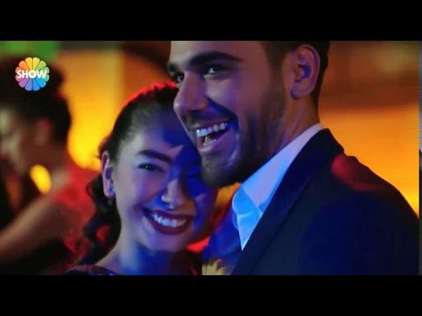 Два лица Стамбула Песня посвященная моим друзьям 46 серия
