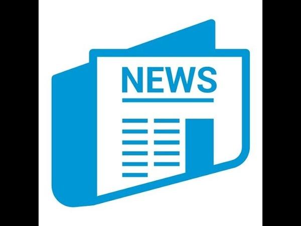 Вирус в международной сфере противостояние в Сирии и новые праймериз в США news стрим Жмилевского