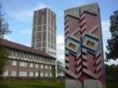 80 Cent - Kornwestheim