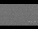 Happy End Приколы ЧМ По Футболу 2018 Под Музыку 35 Смешные Моменты На Чемпионата Мира