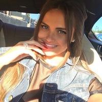 Карина Фёдорова
