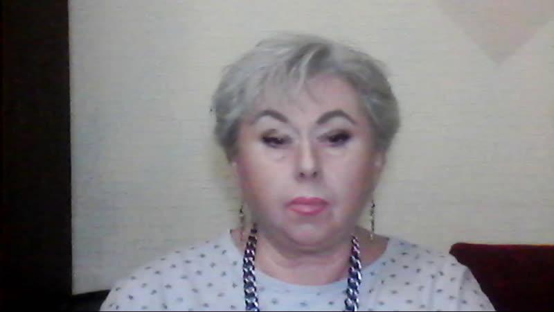 Виолетта Копченкова Что по фен шуй является основным показателем потенциального Богатства