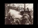 Высоцкий Всего лишь час дают на артобстрел 2 1965