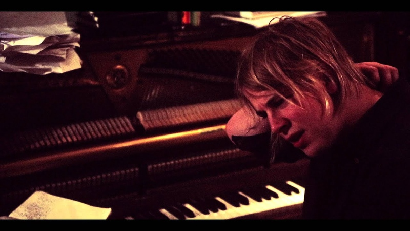 Tom Odell Long Way Down Track By Track pt1
