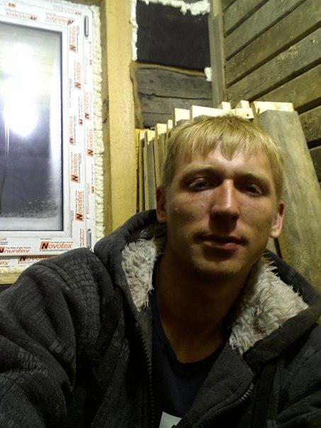 так, следователь лоскутов фото венцов подъем деревянных