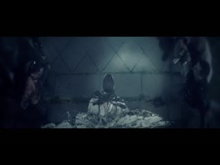 BEHEMOTH - Alas, Lord Is Upon Me .  [Official Video]
