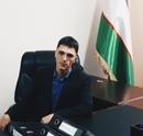 Эмиль Хайруллин, Казань, Россия