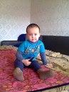 Персональный фотоальбом Нуржана Бакытжанова