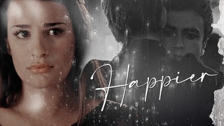 • sad multicouples   happier