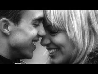 Sarah Jane Morris - I'm missing you (Lyrics)