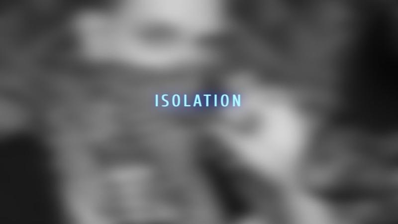 Isolation онлайн концерт варганной музыки