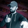 JustEvgen - канал на YouTube