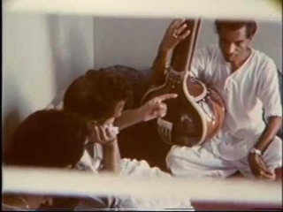 documentaries_Classical Music of North India Series- Bhimsen Joshi & Pandit Jasraj (jamia media)
