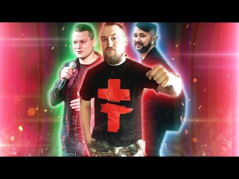 Топ 5 беларускамоўных песняроў The Superbullz, Крама, Vinsent, антось звычайны... - пабеларуску