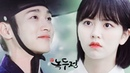 FMV 조선로코 녹두전The Tale of Nokdu OST 빛이 되어줄게Ill Be Your Light-YOUNHA 윤하