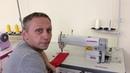 Как выбрать прямострочную швейную машину Совет инженера механика