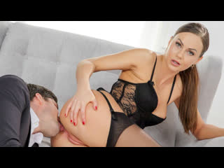 TheWhiteBoxxx Tina Kay - Boyfriend licks girlfriends love holes NewPorn2020