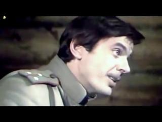 Победитель 1976 СССР Военный Приключения REM HD p50