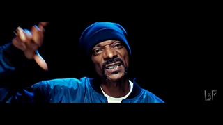 Snoop Dogg, Method Man, DMX - Blaze Up
