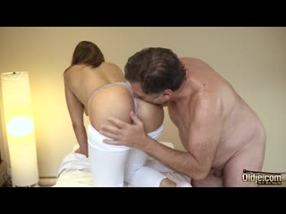 Oldje 738 [порно, HD 1080, секс, POVD, Brazzers, +18, home, шлюха, домашнее, big ass, sex, минет, New Porn, Big Tits]
