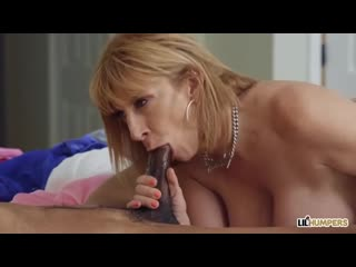[lilhumpers] sara jay dont mind him newporn2019