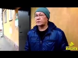 Я всех подставил: Врач из Кемерова признался, что сведения о 300 погибших взял из соцсетей