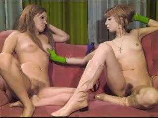 erotic_club_13_1975(retro Hardcore, MILF, Anal, Mature, Vintagе,старинное ретро порно, ХХХ, 18)винтажное ретро порно