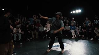 Sayora vs АзаРия 1/8 HIP-HOP| KULTURA BATTLE Vol.3