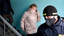 ВИркутской области поподозрению вмошенничестве задержана бывший министр здравоохранения Наталия Ледяева. Новости. Первый канал