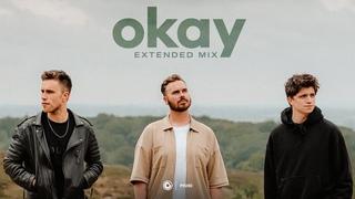 Nicky Romero & MARF ft. Wulf - Okay (Extended Mix)