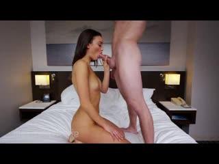 C\yourluvfolder\19 years old girls do porn