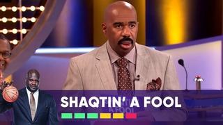 When It Baynes, It Pours   Shaqtin' A Fool Episode 10