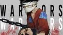 W A R R I O R S | One Piece AMV