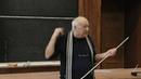 Липунов В.М. - Астрофизика: От большого взрыва до великого молчания - Инфляция