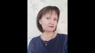 Женская пижама от AVON/ Заказ по 3 каталогу 2021/ОБЗОР