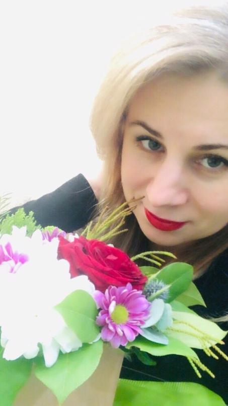 Фото с тюльпанами назвать