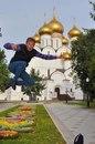 Фотоальбом Алексея Пастарнака