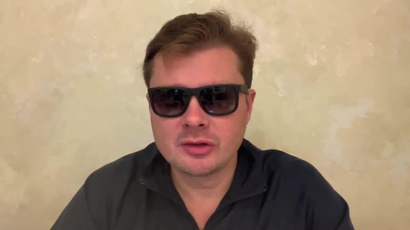 Патриоты Украины силой отобрали у Шойгу любимые игрушки 🧸 ТРАУР ПО ВСЕЙ АРМИИ Р