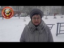 Жители заявляют, ул Димитрова, д 117