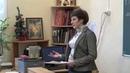 Панова Л А г Торопец ДК Об опыте работы с детьми по изготовлению поделок Ангел хранитель