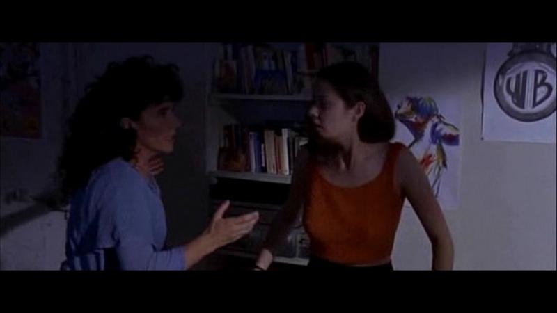 Prekrasnaya.zelenaya.1996.DVDRip