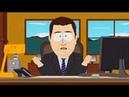 Как работает Яндекс Директ - South Park Саус Парк