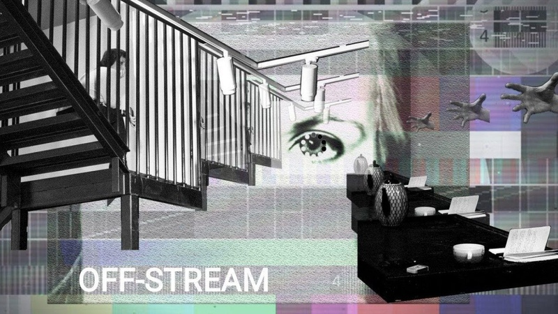 Off stream №29 Мур как пред витгенштейнианец Версия Малкольма