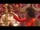 Sai Bhajan Akhanda Jyothi Jalao Sai Mann Mandir Mein