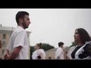 Выпускной танец 2021 школа №611-Б класс Черноморск.
