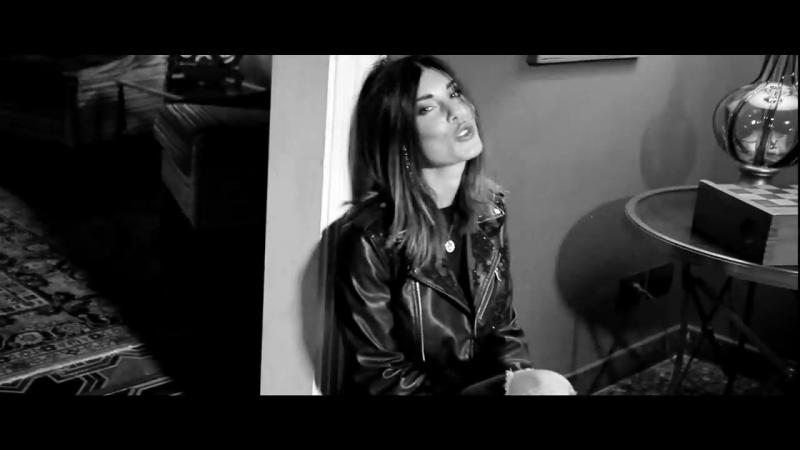 Bianca Atzei Ora esisti solo tu Sanremo 2017